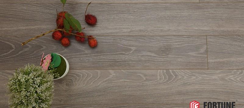 Sàn gỗ Fortune Aqua 902