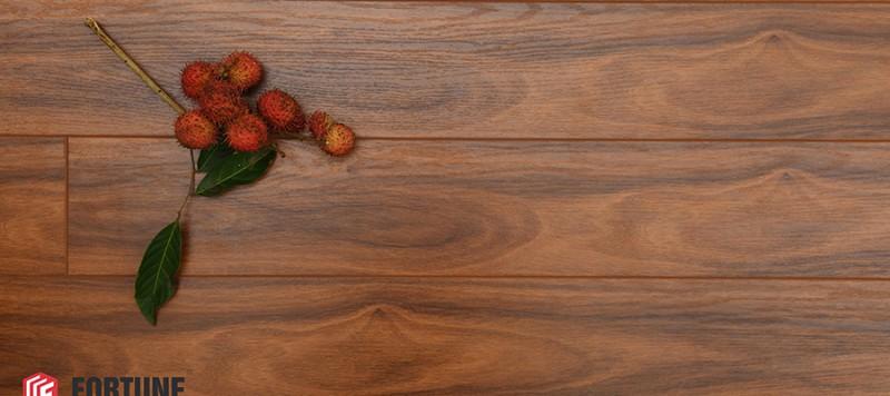 Sàn gỗ Fortune Aqua 907