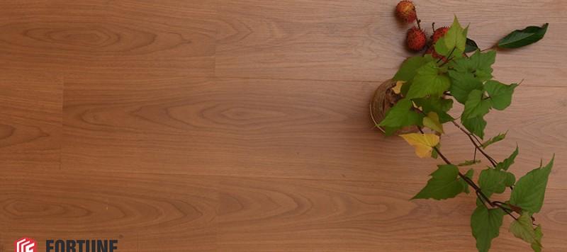 Sàn gỗ Fortune Aqua 806